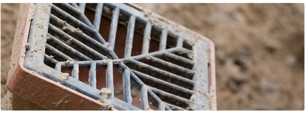 Drain water jetting solutions Teesside