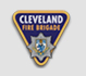 Cleveland Fire Bridage