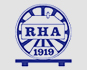 Railway Housing Association